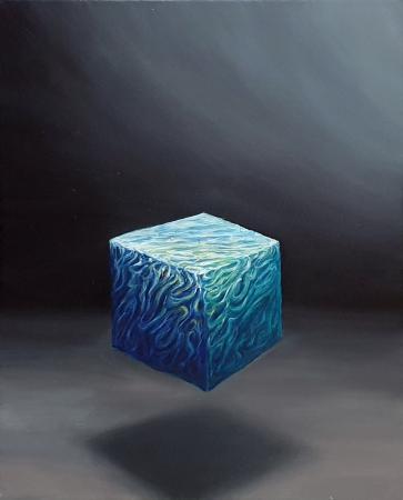 Dream Cube